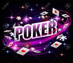Create 100 DA 50+ casino gambling poker betting related sites.