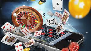 Get 200 DA 45-40+ high quality casino, gambling poker pbn backlinks
