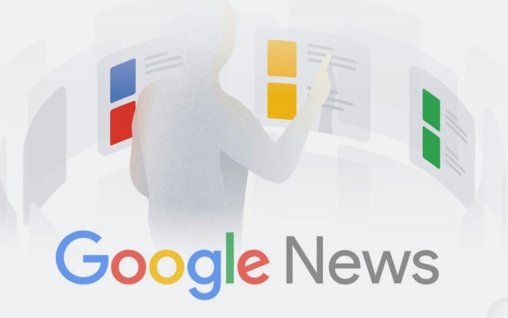 GOOGLE NEWS APPROVED website high DA backlink