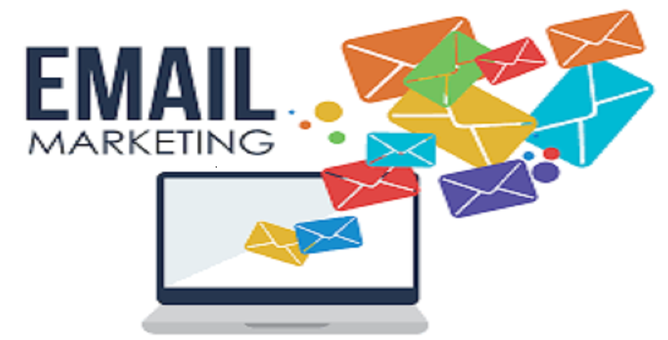 I will provide you E-mail as much as you want for marketing.