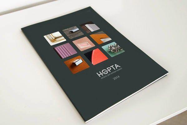 I will design catalog,  manual,  book,  brochure and magazine