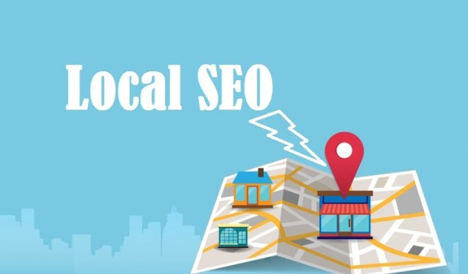 I will build 10 local Citations for local listing, local Business/Directory