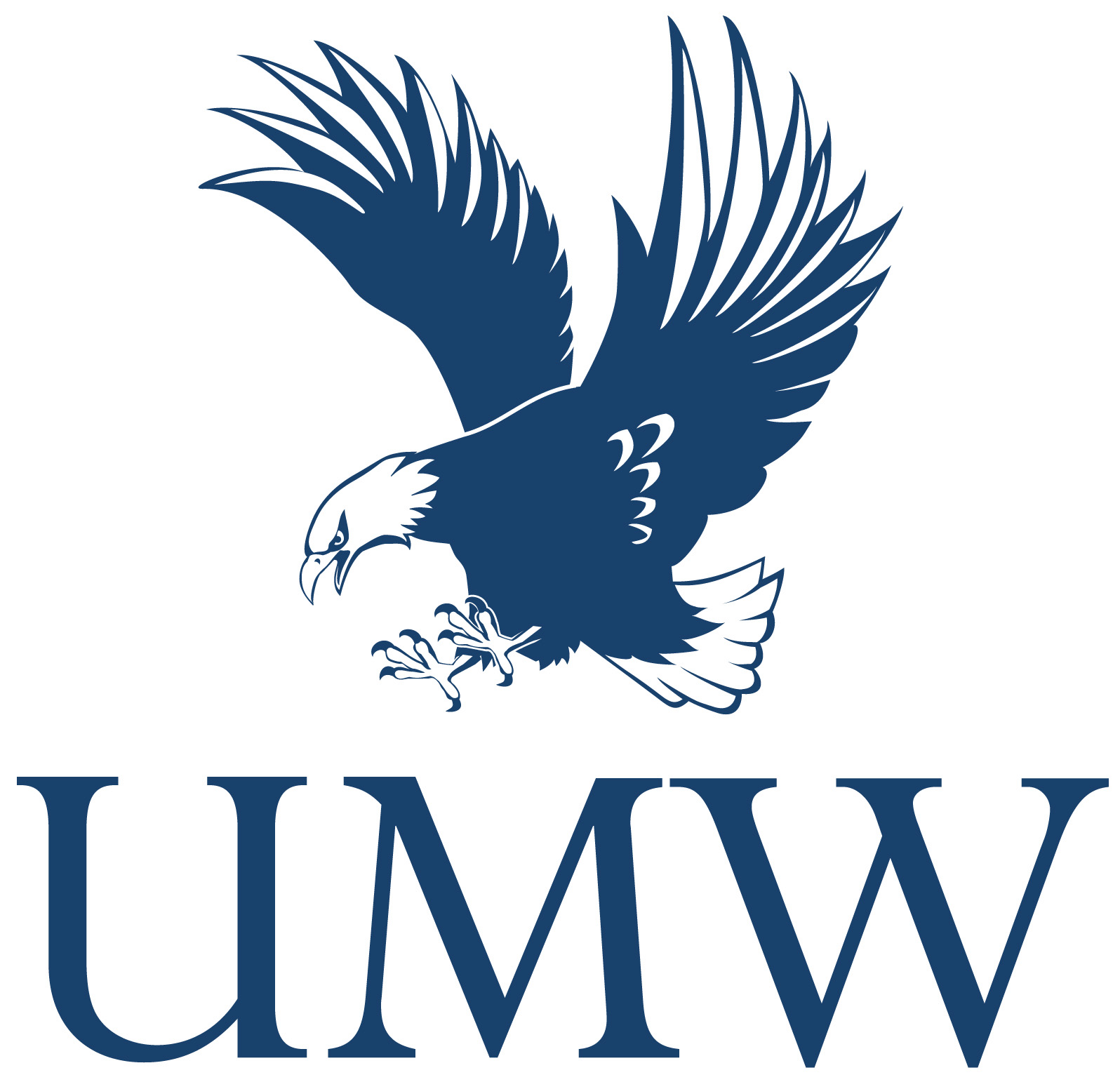 Guest Post On University of Mary Washington -Umw. edu