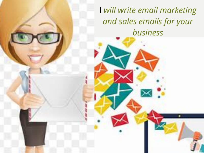 I will collected 1k verified email list any country