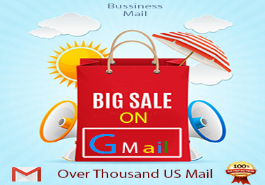I will provide 1k targeted email list