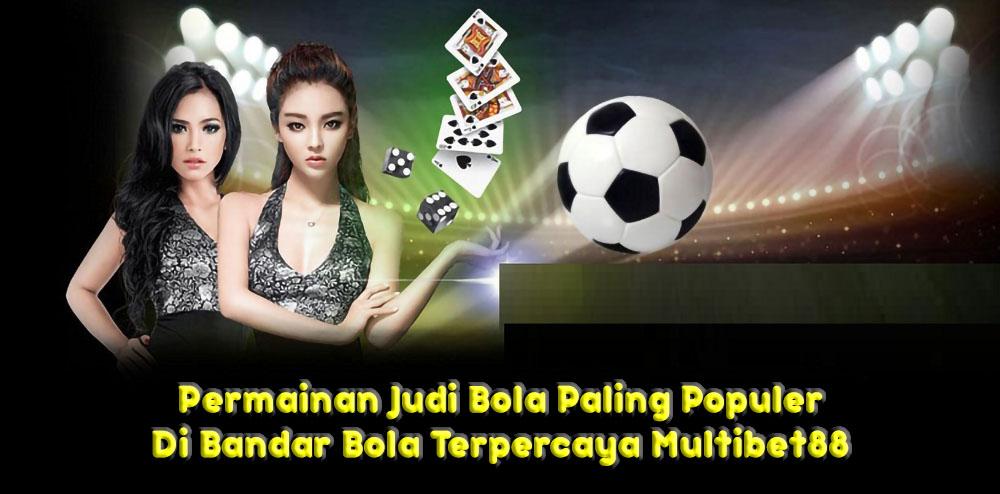 Manually Create DA 90+ 10 PR9 + 10 Edu Gov Judi Bola, Poker, Gambling Safe Seo Backlink