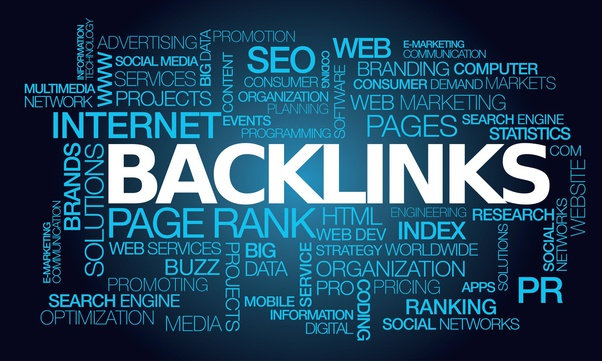 Create 100 DO-FOLLOW backlinks from 100+ high DA in 24 hours 3000+ Backlinks index automatically