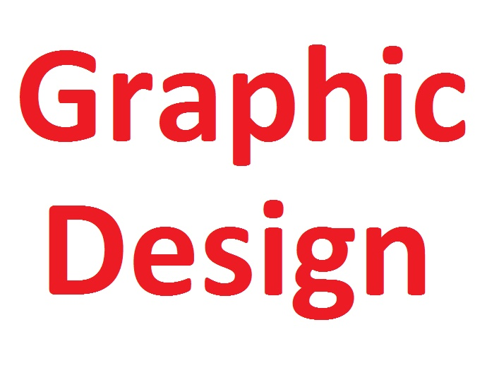 I will do Graphic Designing Quickly