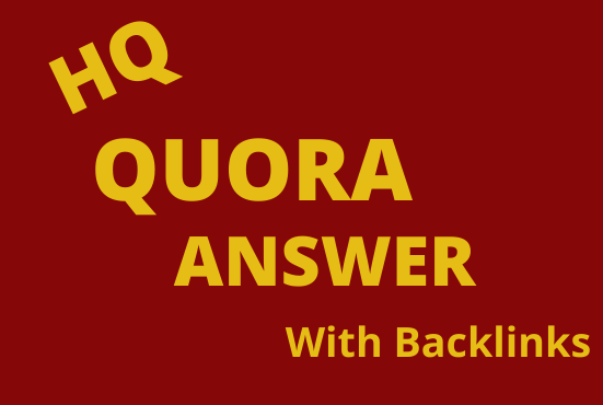 Promote your website By 8 top quality answer