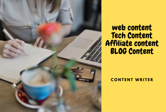 2 x 500+ content writer or article writer