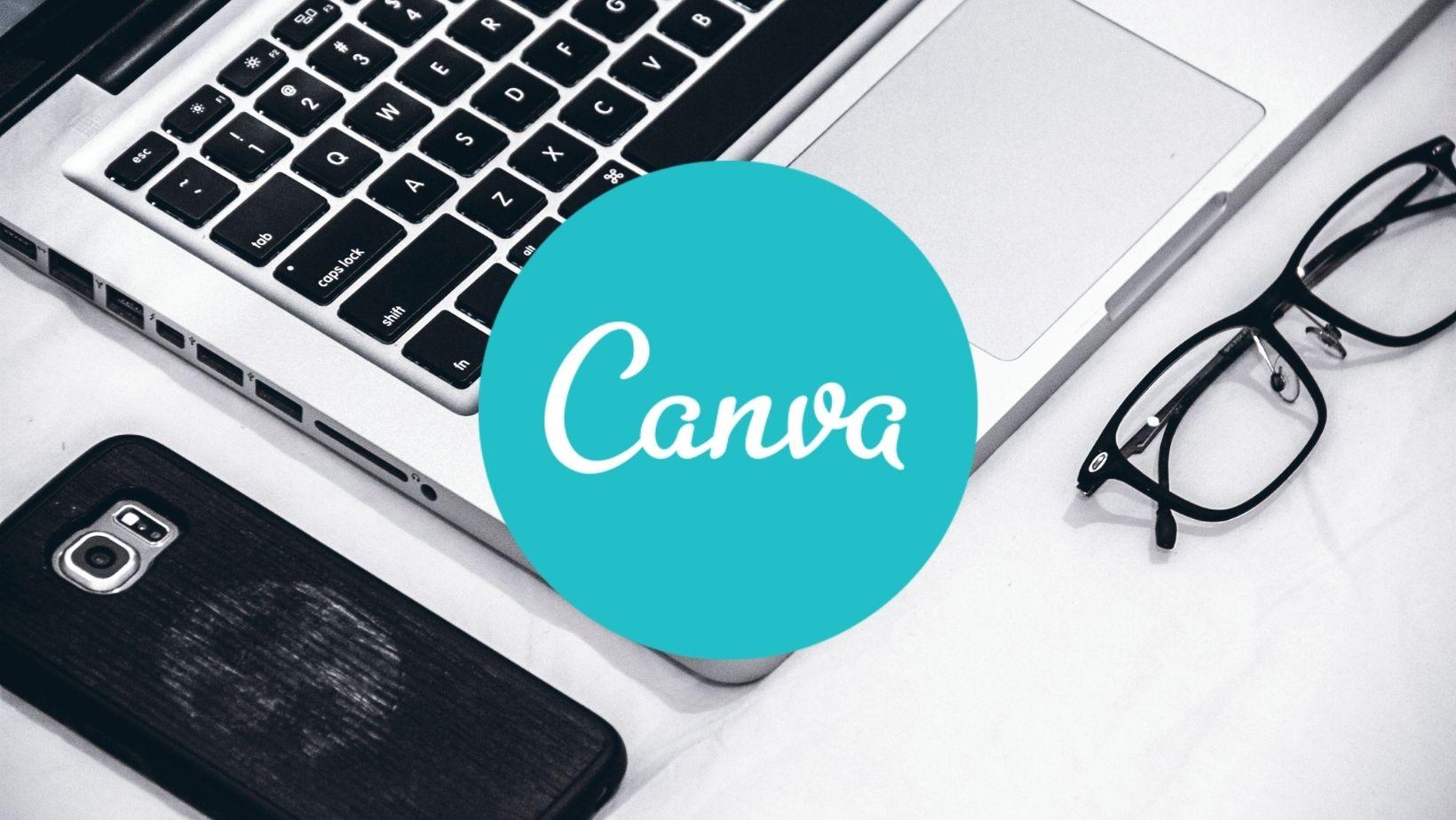 I will design social media posts in canva