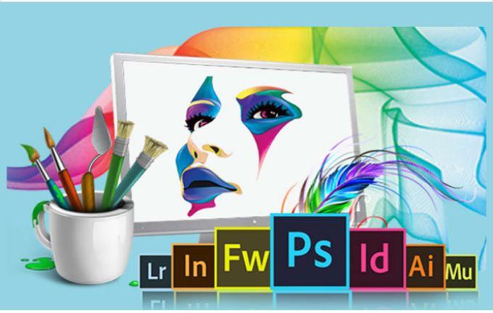 I will do professional Design Services