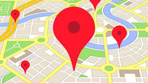 I will create 500 google map citations.