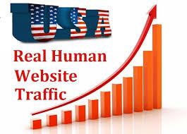 provide 200,000 Instagram Real USA keyword target, organic traffic, trackable with google adsense