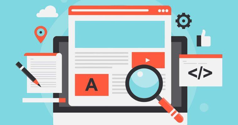 50 High PR TOP Social Bookmarking Backlinks For Websi