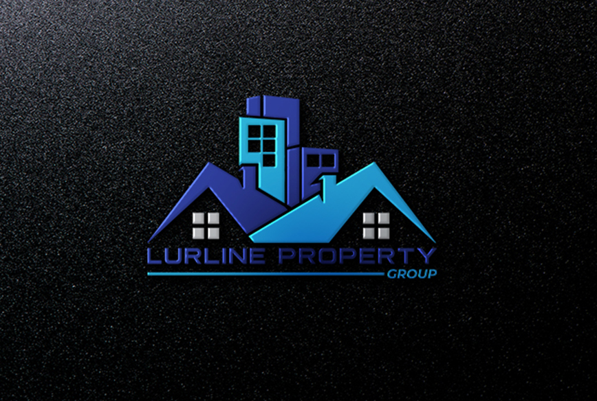 I will do a unique buildings,  house logo in 24 hours