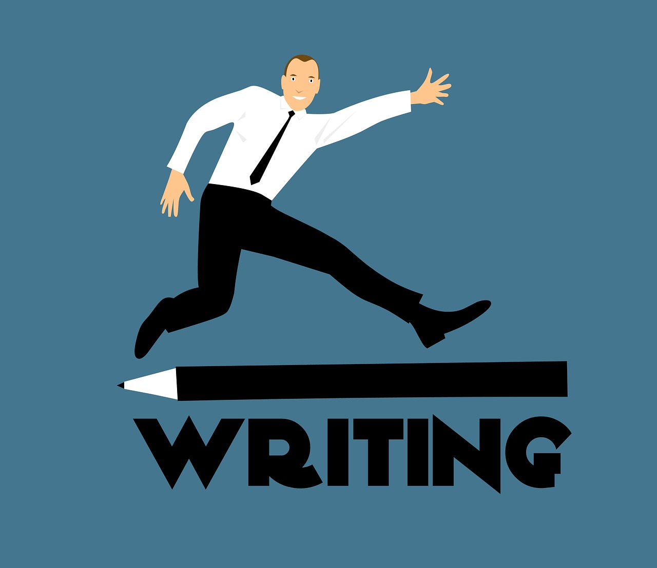 I will write 1000 words 10 articles