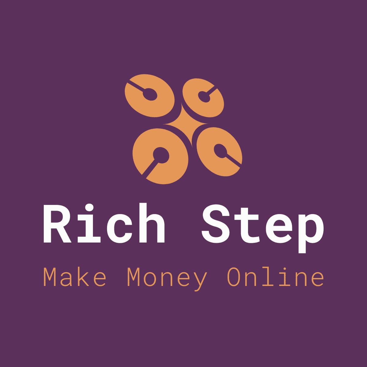 Design a Unique Professional Logo Design for any Platforms