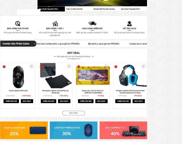 web design html shop,  fix error source code
