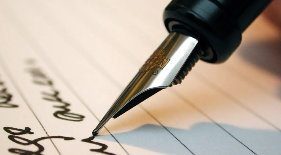 1000 words Article or blog posts writing