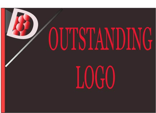 I will creat business logo design.