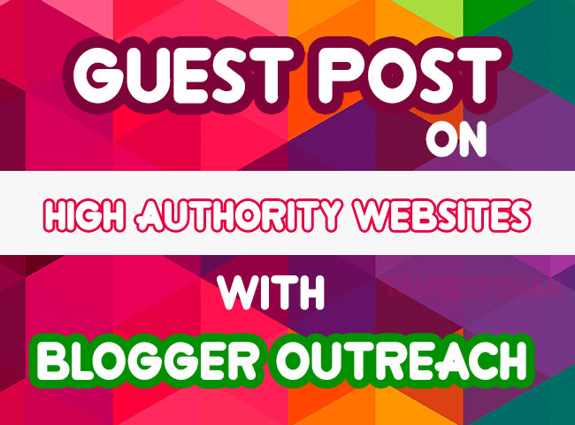 guest post available on High authority site google news approved site Da