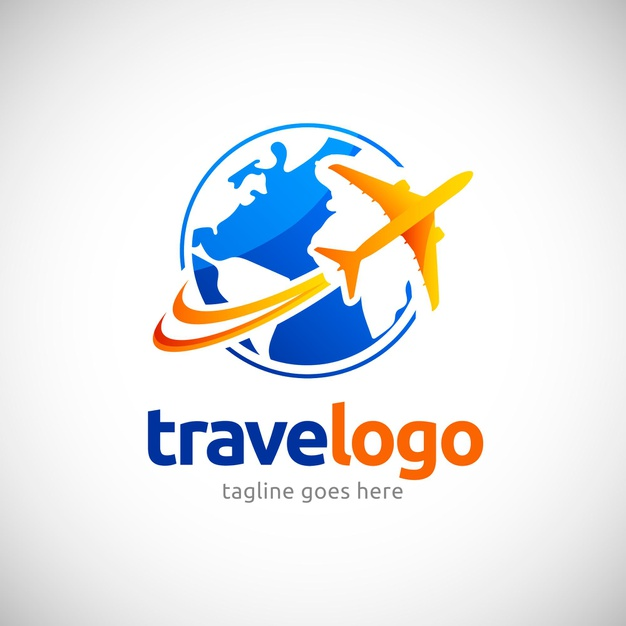 I will do esthetic logo design at low price