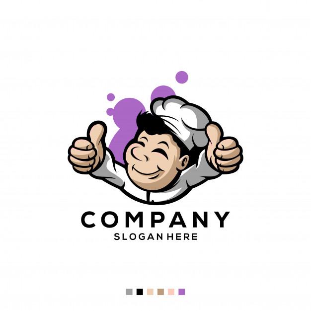 I will do esthetic logo design at low price