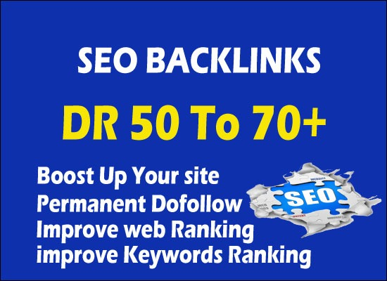 i will make 20 high dr 60 to 80 pbn backlinks for seo