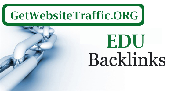 Premium USA 20 Edu Gov High da SEO Backlinks, Link building