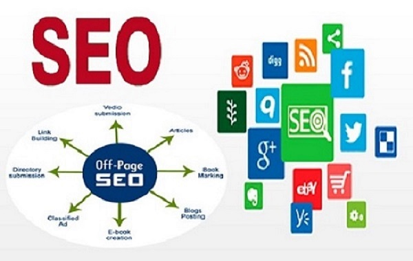 I will provide ultimate off page 270 profile seo service link building