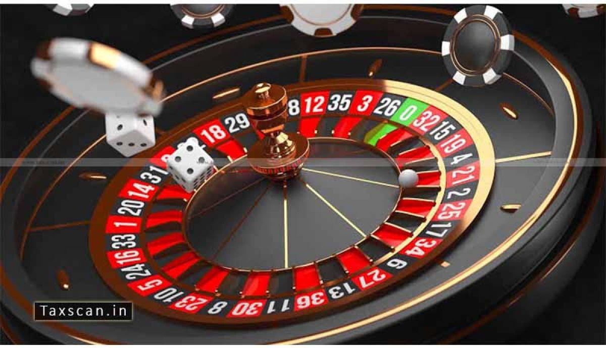 1500+ CASINO/POKER/Gambling/Sports Betting/judi bola Pbn Backlinks online casino unique site