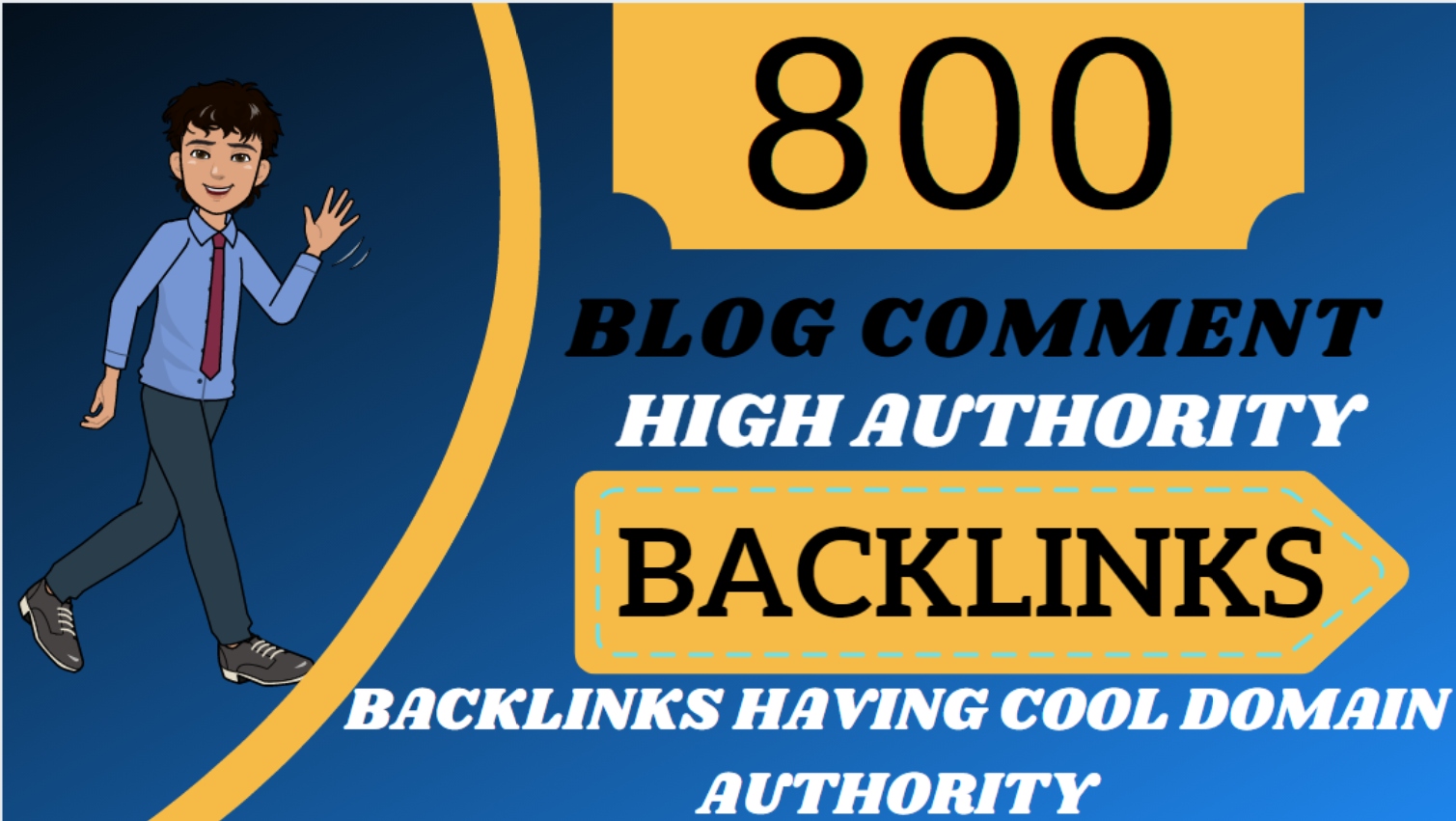 I will rocket manual 800 high quality dofollow blog comments