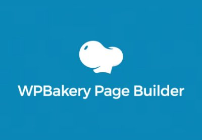 WPBakery Page Creator Plugin for WordPress with Frontend and Backend Editor
