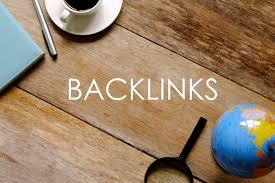 I will do 150 strong da pa backlinks,  link building