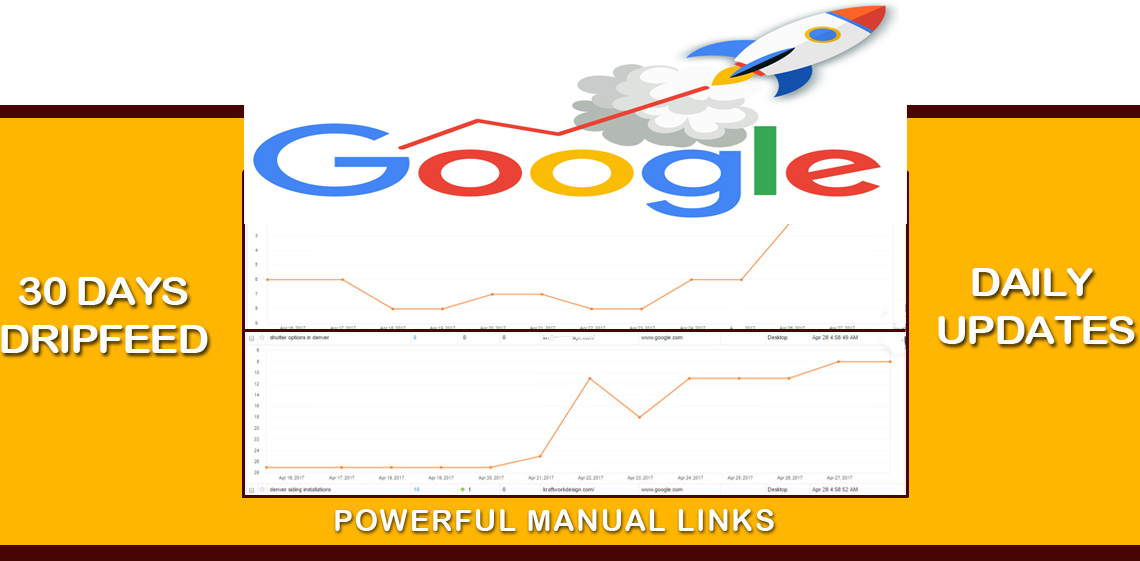 Authority Backlinks PAC For Google ranking updated 2021