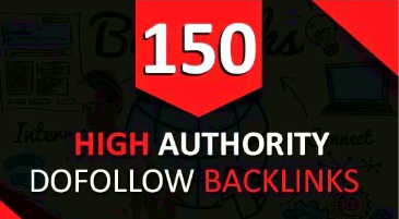 I will build 150 Dofollow Blog Comment Backlinks