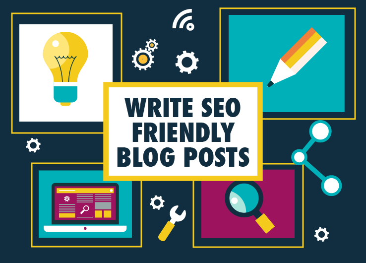 I will write 500 words SEO Friendly content for you