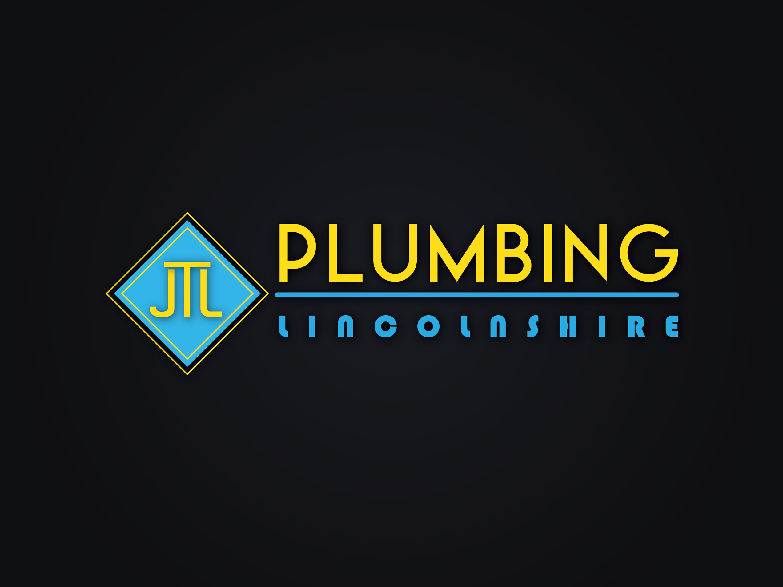 Design you unique modern minimalist logo for business, jobs, website and many more