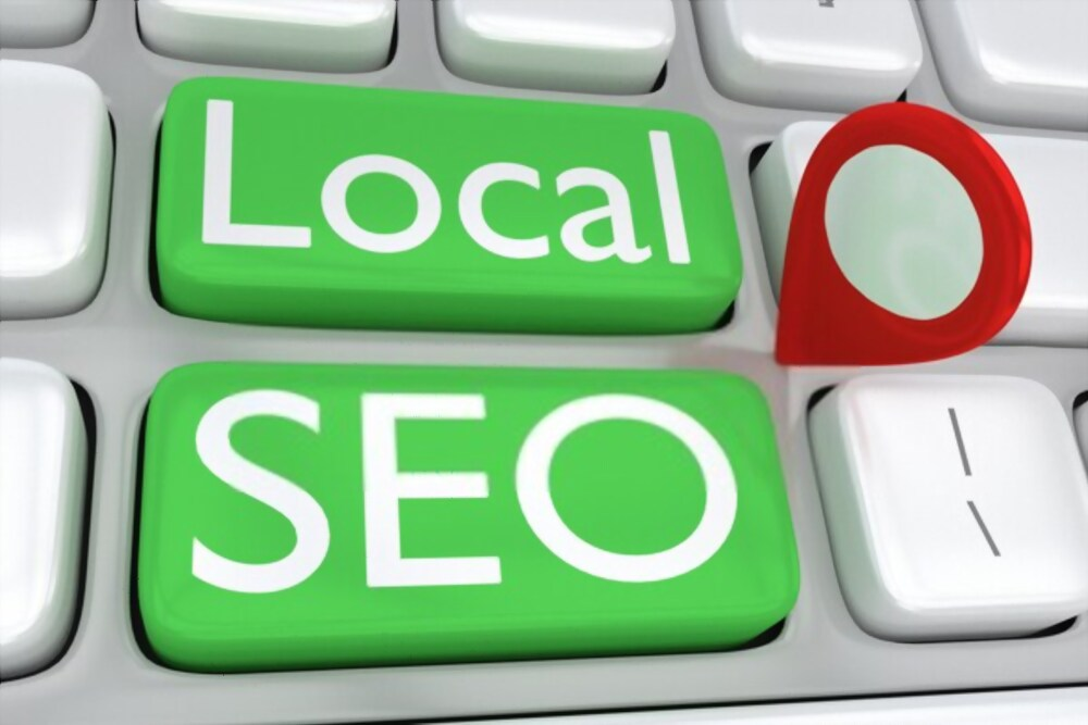 I will do 500+ Google Maps Citation For your Local Business SEO