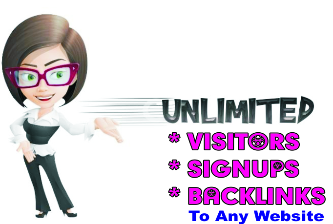 Promote any Solo Ads,  Affiliate,  Email Ads or Web Traffic to my Targeted Responsive List for 60 Days