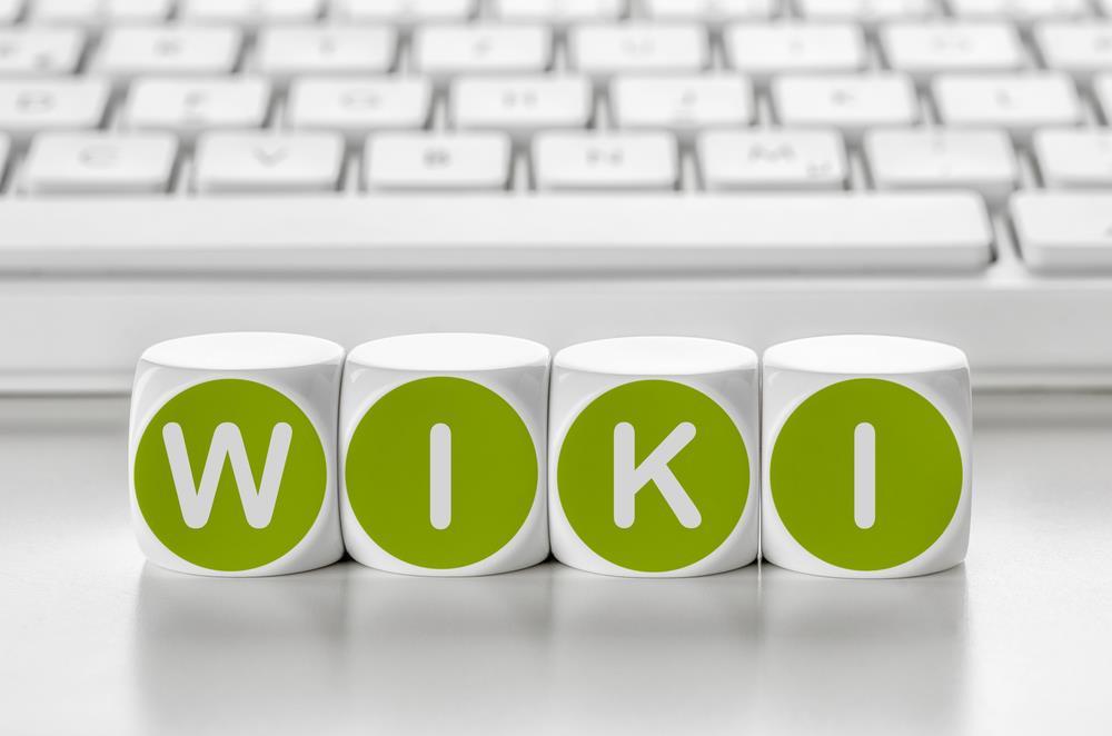 15 Wiki Backlinks High Authority on google ranking