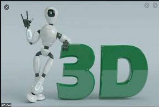 I will do 3d animation video,  2d animation,  cartoon music video,  kids rhyme