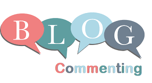 I will 100 dofollow blog commenting with high da pa backlinks
