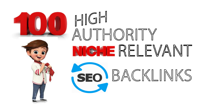 Provide 100 Niche blog comments for rank your site on google first page