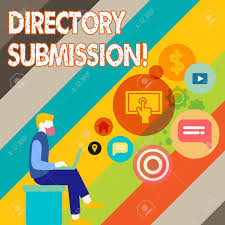 500 Directory collection for the site provided.