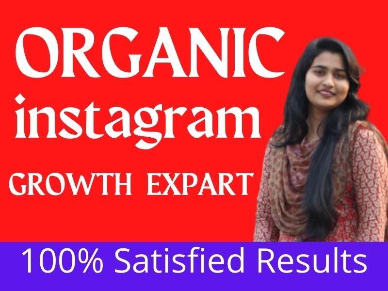 supar fast organic instagram growth provide