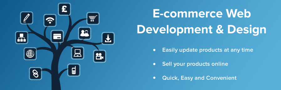 I will make a singlevendor ecommerce website in PHP