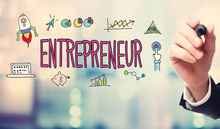 Things to think about before becoming an entrepreneur starting a business