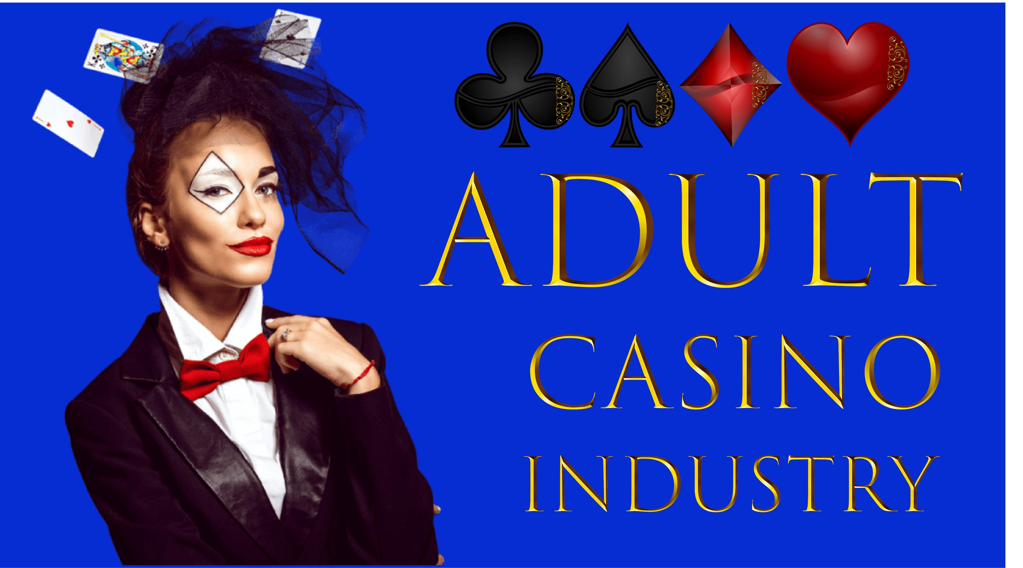 Latest 2021 Adult, Escort & Casino, poker, Bet online for 50 PR-9 or DA60-78+ High Quality Backlinks